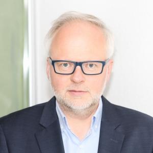 Rechtsanwalt Dirk Gundelach