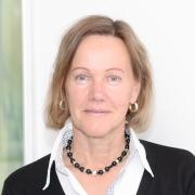 Rechtsanwältin Gerta Struckmeyer