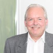 Roland Meiswinkel