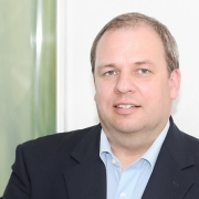 Betriebswirt Frank Triebel